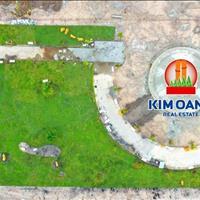 Đất Bàu Bàng liền kề khu công nghiệp, ngay trung tâm thị trấn Lai Uyên