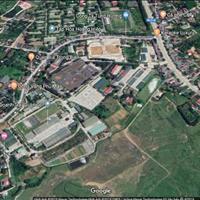 Bán đất Phú Mãn 155m2 sổ đỏ chính chủ liên hệ