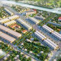 Sân chơi cho giới đầu tư đón đầu sân bay Quốc tế Long Thành vẫn chưa kết thúc, 700 triệu/nền