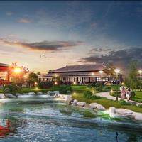Căn hộ Sapphire 3 giá rẻ nhất dự án Vinhomes Smart City 28 - 95m2 chỉ đóng 10% ký hợp đồng mua bán