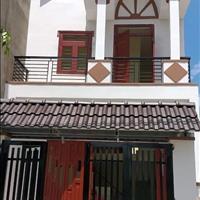Bán nhà riêng Thuận An - Bình Dương giá 670 triệu