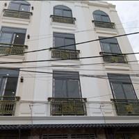 Bán nhà riêng quận Bình Tân - Hồ Chí Minh, giá 1.92 tỷ
