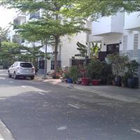 Bán nhà mặt tiền 2 lầu phường Tây Thạnh, quận Tân Phú, Hồ Chí Minh