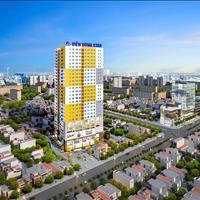 Mở bán chung cư số 1 Giáp Nhị Eco Green Tower 24 triệu/m2, vay ưu đãi 0%, CK 3%, full nội thất