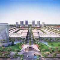 Cơ hội đầu tư tốt nhất Việt Nam - Đại đô thị Stella Mega City, 150ha, liền kề sân bay