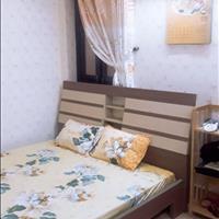 Phòng đẹp ngay chợ Nguyễn Văn Trỗi, Quận 3, nội thất cơ bản, giá từ 3.7 - 4.5 triệu/tháng