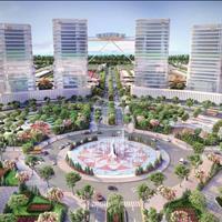 Đặt cọc giữ chỗ ngay chỉ với 50 triệu/nền để ưu tiên chọn những lô nền đẹp nhất Stella Mega City