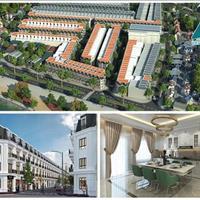 Việt Phát South City, điểm nóng bất động sản phía Nam Hải Phòng