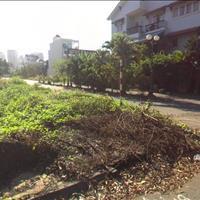 Mở bán đất nền khu dân cư Thế kỷ 21, Đồng Văn Cống, liền kề Đảo Kim Cương, xây tự do, sổ riêng