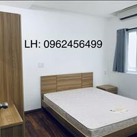 Cho thuê căn hộ dịch vụ Quận 2 - thành phố Hồ Chí Minh, giá 10 triệu/tháng