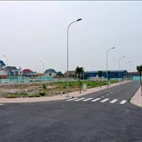 Nhận đặt chỗ - Báo giá Thuận An Central, trung tâm thành phố Thuận An (2020), có sổ riêng từng nền