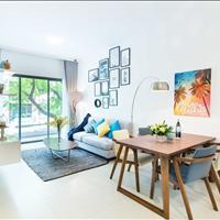 Hot - căn hộ Thủ Đức giá đầu tư 890 triệu/căn full nội thất - 6 tháng nhận nhà