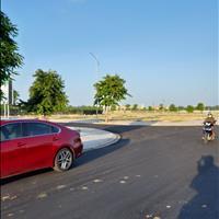 1 lô duy nhất khu đô thị FPT, diện tích 108m2, đường 15,5m kề bãi tắm Tân Trà và khu Resort 5 sao