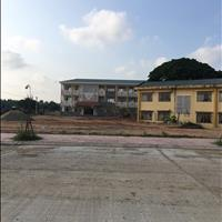 Cần bán gấp nền đất góc 2 mặt tiền thị trấn Sông Vệ huyện Tư Nghĩa, Quảng Ngãi đường 32m