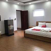 Cho thuê phòng 68 Huỳnh Tấn Phát, Quận 7 giá chỉ từ 4,7 triệu/tháng