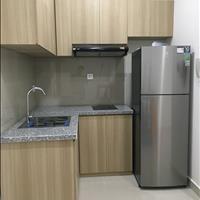 Cho thuê căn hộ The Sun Avenue, quận 2, giá rẻ từ 8 triệu/tháng, liên hệ
