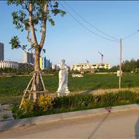 Bán đất quận Ngũ Hành Sơn - Đà Nẵng giá 2.1 tỷ, khu đô thị FPT, có sổ, 108m2 rẻ hơn thị trường