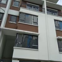 Cho thuê biệt thự liền kề HD Mon City lô góc cực đẹp chỉ 70 triệu/tháng