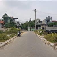 Chính chủ bán lô đất quy hoạch Nguyễn Khoa Chiêm