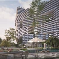 Sở hữu căn hộ biển chỉ với 200 triệu nằm trong tổ hợp du lịch Thanh Long Bay, sổ hồng lâu dài