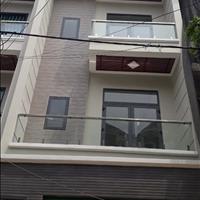 Bán nhà riêng huyện Nhà Bè - Hồ Chí Minh, giá 5.1 tỷ