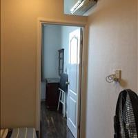 Bán căn hộ Belleza Apartment 80m2, 2 phòng ngủ, đầy đủ nội thất y hình