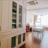 Kẹt tiền bán gấp căn hộ La Casa 2 phòng ngủ, diện tích 92m2, full nội thất