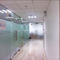 Mở bán shop và diện tích văn phòng bàn giao hoàn thiện nhận bàn giao luôn số lượng hàng có hạn