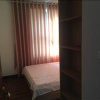 Bán căn hộ số 14 tòa S4, tầng trung, căn góc, full nội thất tại chung cư Goldmark City