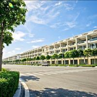 Phú Mỹ Hưng đầu tiên tại Đắk Lắk - Vistaria Eco City