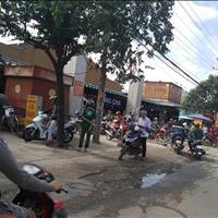Ưu đãi hot cho ngày mở bán khu đông dân cư tại Thuận An An Phú có sổ riêng