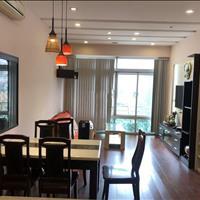 Cần bán căn hộ An Phú Apartment, số 961 Hậu Giang, diện tích 52m2