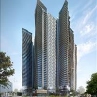 900tr (30%) sở hữu ngay căn hộ Wyndham Soleil Đà Nẵng tòa căn hộ ven biển cao nhất Việt Nam 57 tầng