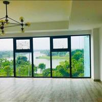 Cho thuê chung cư Aqua Bay Ecopark giá cực tốt