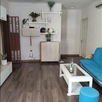 Bán căn hộ The Era Town Quận 7, 3 phòng ngủ, 2 wc, 90m2, giá 2.07 tỷ - thương lượng