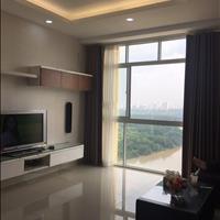 Bán căn hộ Belleza Apartment diện tích 105m2, 3 phòng ngủ, giá 2.6 tỷ