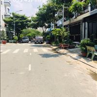 Vietcombank hỗ trợ thanh lý 40 nền đất và 5 lô góc, 2 dãy trọ liền kề Aeon Bình Tân, Bà Hom, có SHR