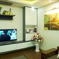 Căn hộ chung cư Kim Trường Thi 60m2, 680 triệu, phường Trường Thi, thành phố Vinh