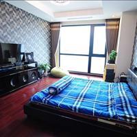 Bán 2 căn chung cư tầng trung tại Royal 88m2 và 152m2