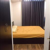 Bán căn hộ số 15 tòa R2, tầng cao, full nội thất, view đẹp tại chung cư Goldmark City