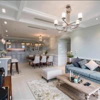 Cần bán căn hộ Grand View, diện tích 118m2, bán giá cho người đầu tư nhanh