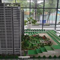 Chính chủ cần bán căn hộ cao cấp Kingdom 101, diện tích 70m2