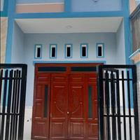 Kẹt tiền bán nhà 1 lửng 1 trệt 640 triệu thổ cư hỗ trợ vay vốn tại Thạnh Phú, Vĩnh Cửu, Đồng Nai