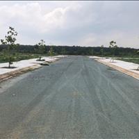 Đất nền gần sân bay Long Thành, giá cực sốc chỉ 6.8 triệu/m2