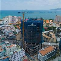 Đầu tư căn hộ cao cấp thành phố Nha Trang liệu có khả quan