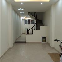 Nhà rẻ Khương Đình - Thanh Xuân, 40m2 x 5 tầng, ô tô, kinh doanh, nhỉnh 4 tỷ