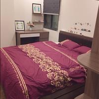Cho thuê căn hộ Thanh Trì - Hà Nội, giá 10 triệu/tháng