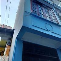 Nhà ngõ Kim Mã 18m2 x 5 tầng 3 phòng ngủ - 1.99 tỷ