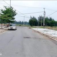 Bán đất ngay trạm thu phí Điện Bàn, Quảng Nam