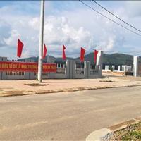 Cần bán đất nền giá rẻ, vị trí đẹp - Thành phố Kon Tum, (hạ tầng hoàn thiện - Sổ hồng từng lô)
